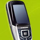 CeBIT 2005: Samsung Highlights