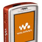 CeBIT 2005: Sony Ericsson Highlights