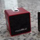 MobiBlu DAH-1500