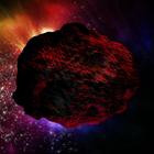 Asteroid 2012 DA14 Flyby
